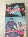 r2_00284 【中古】【VHSビデオ】ミッドナイト・トライアングル [VHS] [VHS] [1985]