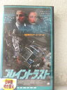 CD, DVD, 樂器 - r2_00486 【中古】【VHSビデオ】ブレイントラスト(吹) [VHS] [VHS] [2001]