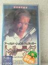r2_00547 【中古】【VHSビデオ】トゥルーライズ〈二ヵ国語版/TVサイズ〉 [VHS] [VHS] [1995]