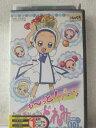 r2_00751 【中古】【VHSビデオ】も~っと!おじゃ魔女どれみ(10) [VHS] [VHS] [2002]