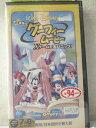 r2_01409 【中古】【VHSビデオ】史上最強のグーフィー・ムービー Xゲームで大パニック!【日本語吹替版】 [VHS] [VHS] [2000]