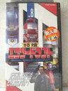 r2_01611 【中古】【VHSビデオ】特捜エクシードラフト〔8〕 [VHS] [VHS] [1993]