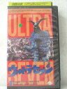 r2_03398 【中古】【VHSビデオ】ウルトラセブン Vol.8 [VHS] [VHS] [1993]