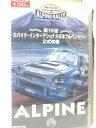 r2_06128 【中古】【VHSビデオ】ALPINE [VHS] [VHS] [2001]