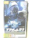 r2_06428 ����šۡ�VHS�ӥǥ��ۥ����ݡ��ȡ�03�����ܸ�����ǡ� [VHS] [VHS] [2003]