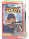 r2_06687 【中古】【VHSビデオ】スーパードッグ エア・バディ/ベースボールで一発逆転!【日本語吹替版】 [VHS] [VHS] [2005]