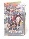r2_08280 【中古】【VHSビデオ】モーニング刑事(コップ)。 [VHS] [VHS] [1998]