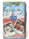 r2_11409 【中古】【VHSビデオ】タッチ・ダウン'90 [VHS] [VHS] [1990]