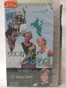 r2_12306 【中古】【VHSビデオ】ウエスト・オブ・パラダイス [VHS] [VHS] [1989]