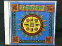 ZC00200【中古】【CD】Stir It Up
