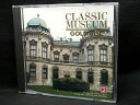 作曲家名: Ra行 - ZC02388【中古】【CD】CLASSIC MUSEUM 2 GOLD DISC