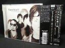 Artist Name: F - ZC02548【中古】【CD】ALL THE PAIN MONEY CAN BUY/fastball