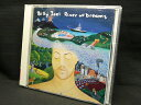 艺人名: B - ZC01746【中古】【CD】RIVER OF DREAMS/BILLY JOEL