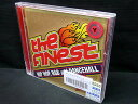 ZC02240【中古】【CD】the finest 2