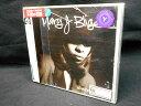 藝人名: M - ZC20039【中古】【CD】WHAT'S THE 411? /メアリー・J・ブライシ