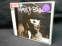 Artist Name: M - ZC20039【中古】【CD】WHAT'S THE 411? /メアリー・J・ブライシ