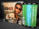 藝人名: U - ZC20140【中古】【CD】Essential Mixes/USHER