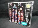 ZC20153【中古】【CD】9 FAMOUS WORKS