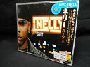 艺人名: N - ZC20164【中古】【CD】SUIT/NELLY