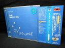 【収録曲】  【01】WIVES&LOVERS  【02】I'LL BE THERE  【03】CELEBRATION   他全17曲収録  ※歌詞カードに傷み・レンタル用のシール・スタンプあり。 ★ 必ずお読みください ★ -------------------------------------------------------- 【送料について】 ● 1商品につき送料:300円 ● 10000円以上で送料無料 ● 商品の個数により、ゆうメール、佐川急便、     ゆうパックのいずれかで発送いたします。   当社指定の配送となります。   配送業者の指定は承っておりません。 -------------------------------------------------------- 【商品について】   ● VHS、DVD、CD、本はレンタル落ちの中古品で     ございます。         ● ケース・ジャケット・テープ本体に     バーコードシール等が貼ってある場合があります。     クリーニングを行いますが、汚れ・シール等が     残る場合がございます。   ● 映像・音声チェックは行っておりませんので、     神経質な方のご購入はお控えください。 --------------------------------------------------------
