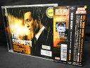 ZC20358【中古】【CD】映画「容疑者 室井慎次」オリジナル・サウンドトラック