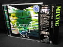 艺人名: Sa行 - ZC20360【中古】【CD】MIXING /Central 2nd Sick