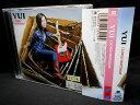 Rakuten - ZC20384【中古】【CD】I LOVED YESTERDAY/YUI