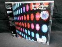 Artist Name: N - ZC20387【中古】【CD】Night Vision/Spirit Catcher
