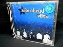Artist Name: Z - ZC20436【中古】【CD】ゼブラヘッド/MFZB