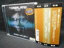 ZC20466【中古】【CD】SHOCK VALUE2/ティンバーランド