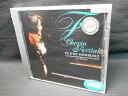 【収録曲】 【01】 ピアノ協奏曲 第2番 ヘ短調 作品21 ~ 第2楽章 : ラルゲット 【02】 ワルツ 第8番 変イ長調 作品64の3 【03】 バラード 第1番 ト短調 作品23 他全9曲収録 ※歌詞カードにレンタル用シールあり。 ※歌詞カードがホチキスから外れております。 ★ 必ずお読みください ★ -------------------------------------------------------- 【送料について】   ● 1商品につき送料:300円  ● 商品代金10,000円以上で送料無料   ● 商品の個数により、ゆうメール、佐川急便、     ゆうパックのいずれかで発送いたします。   当社指定の配送となります。   配送業者の指定は承っておりません。 -------------------------------------------------------- 【商品について】   ● VHS、DVD、CD、本はレンタル落ちの中古品で     ございます。         ● ケース・ジャケット・テープ本体に     バーコードシール等が貼ってある場合があります。     クリーニングを行いますが、汚れ・シール等が     残る場合がございます。   ● 映像・音声チェックは行っておりませんので、     神経質な方のご購入はお控えください。 --------------------------------------------------------