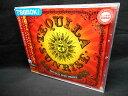艺人名: J - 【中古】【CD】TEQUILA SUNRISE / ジャイコム・ミュージック