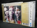 ZC20587【中古】【CD】#1'S(ナンバーワンズ)/DESTINY'S CHILD