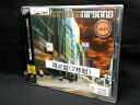 ZC20639【中古】【CD】NIP SONG/BAKC DROP BOMB