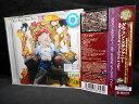 ZC20688【中古】【CD】ラブ、エンジェル、ミュージック、ベイビー/グウェン・ステファニー
