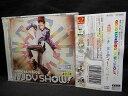 ZC20764【中古】【CD】NUDY SHOW!/土屋アンナ