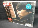 艺人名: U - ZC20804【中古】【CD】CONFESSIONS/USHER