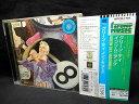 藝人名: G - ZC21054【中古】【CD】インソムニアック/グリーン・デイ