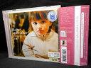ZC21184【中古】【CD】Baby aperitivo〜pure essence〜