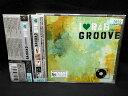 ZC21279【中古】【CD】I ♥ R&B PREMIUM GROOVE