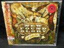 艺人名: N - ZC21286【中古】【CD】ノット・ウィズアウト・ファイト/ニュー・ファウンド・グローリー