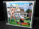 Artist Name: Z - ZC21320【中古】【CD】PLAYMATE OF THE YEAR/zebrahead