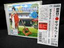 藝人名: Z - ZC21375【中古】【CD】ステューピッド・ファット・アメリカンズ/ゼブラヘッド