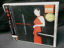ZC21383【中古】【CD】GRANDE SONATE/上原彩子