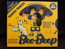 樂天商城 - ZC30133 【中古】【CD】Bee-Beep/PRINCESS PRINCESS