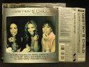 ZC30186【中古】【CD】This Is The Remix/デスティニーズ・チャイルド