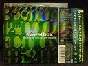 ZC30188【中古】【CD】スウィートボックス リミックス・ベスト