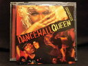 Artist Name: Q - ZC30207【中古】【CD】Dancehall Queen: Original Motion Picture Soundtrack /Wally Badarou