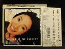 ZC30338【中古】【CD】SING OR DIE/DREAMS COME TRUE