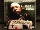 ZC30643【中古】【CD】HOOD RADIO V.1(輸入盤)/DJ WHOOKID